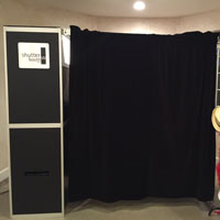 Utah Photo Booth for Parties, Wedding Photo Booth Rentals